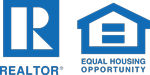 equalrealtor