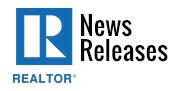 realtor-news