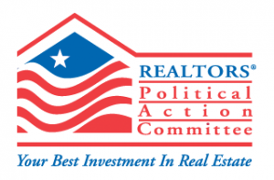 realtorspolitical-white