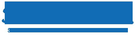 SJCAR Homes Logo